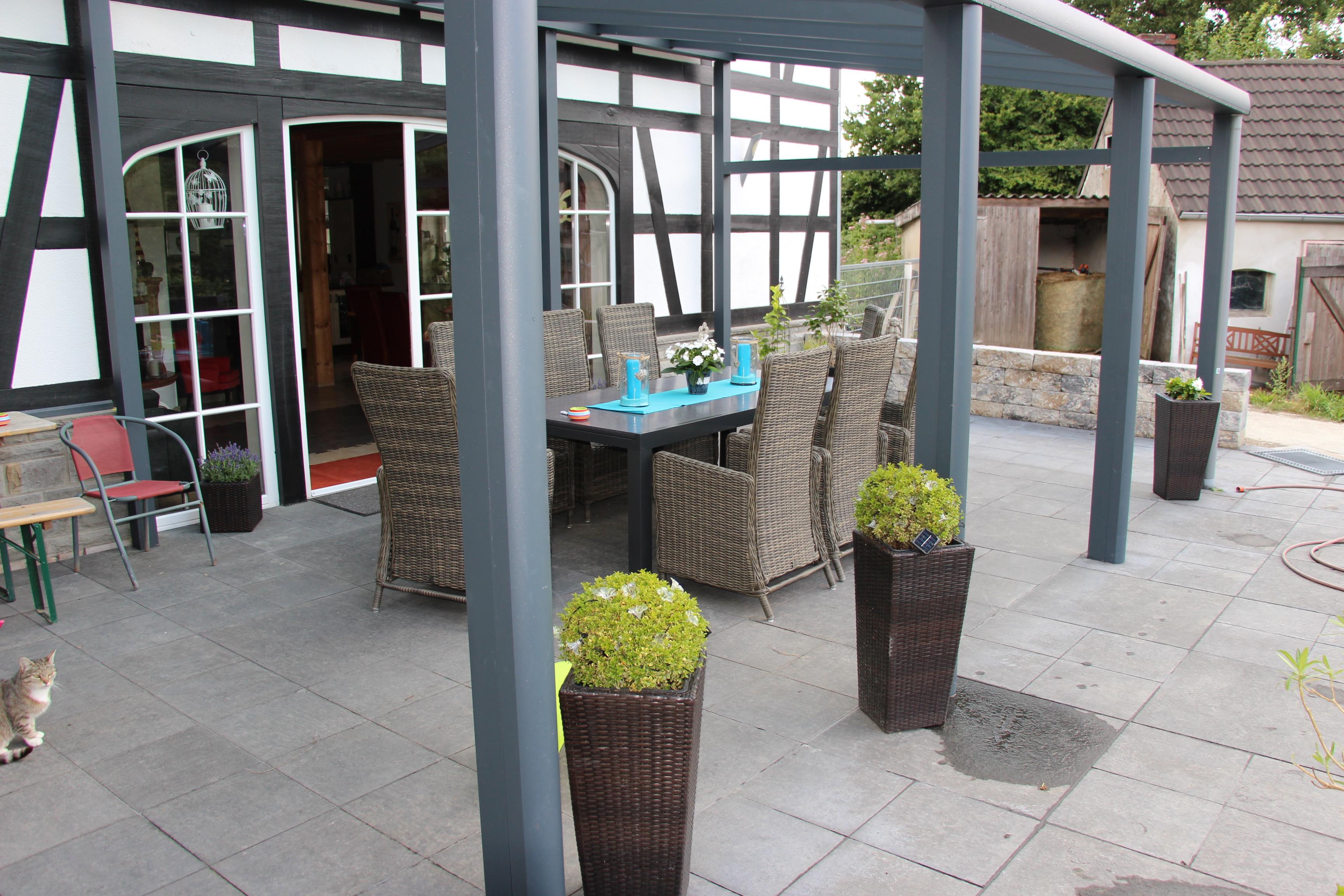 rollrasen auf terrasse das beste aus wohndesign und m bel inspiration. Black Bedroom Furniture Sets. Home Design Ideas