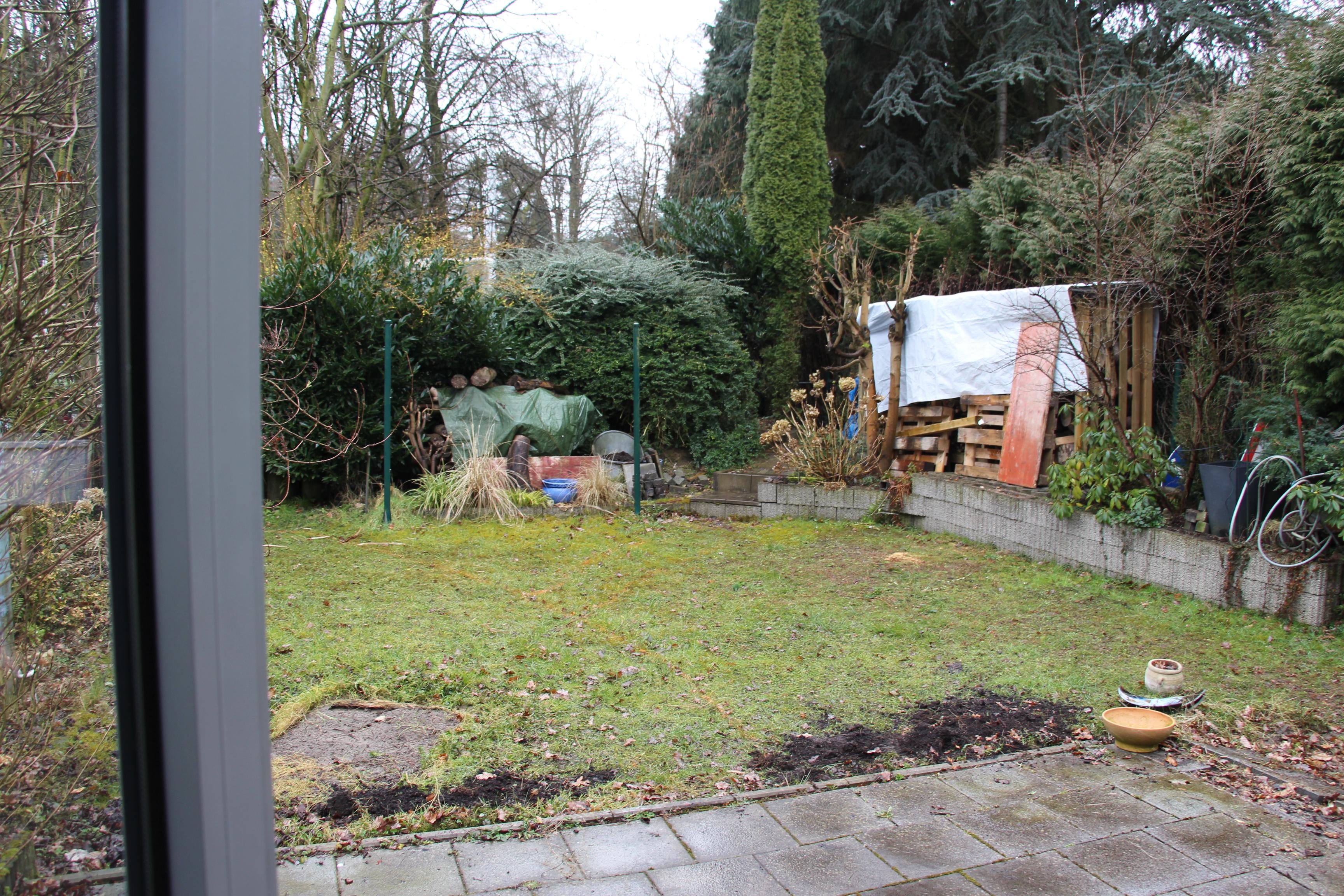 Garten Landschaftsbau Bochum gartenumgestaltung in bochum andreas hanik garten und