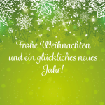20161222_weihnachtskarte_featured