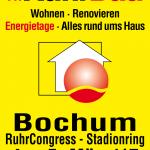 Messe RuhrBau 2017 Bochum