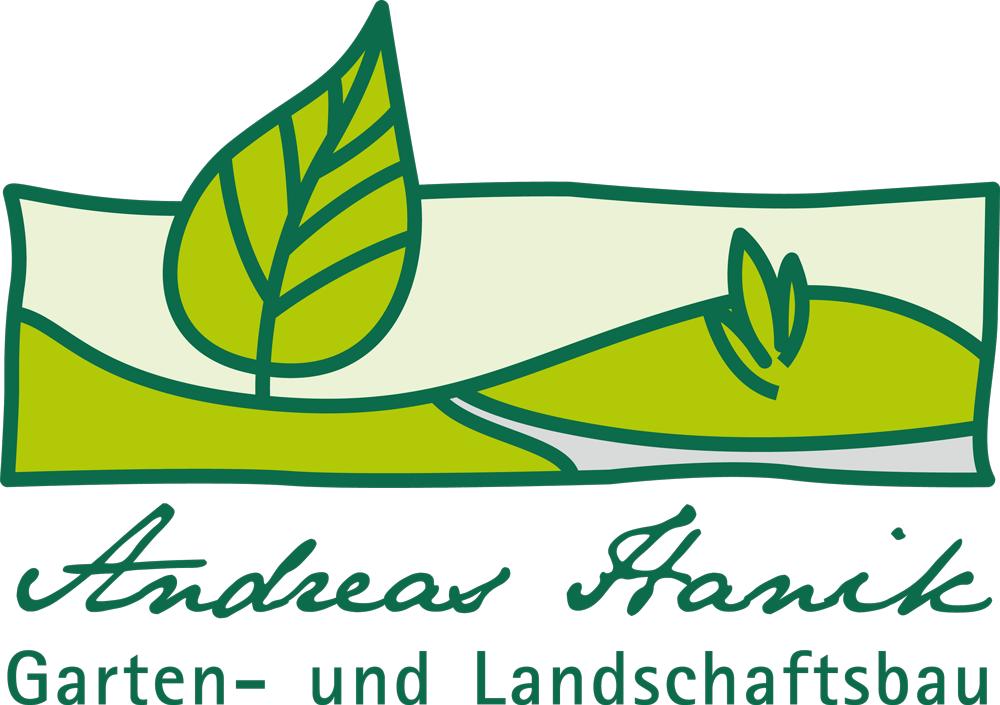 Andreas Hanik - Garten- und Landschaftsbau