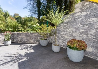terrasse-in-sprockhoevel-2