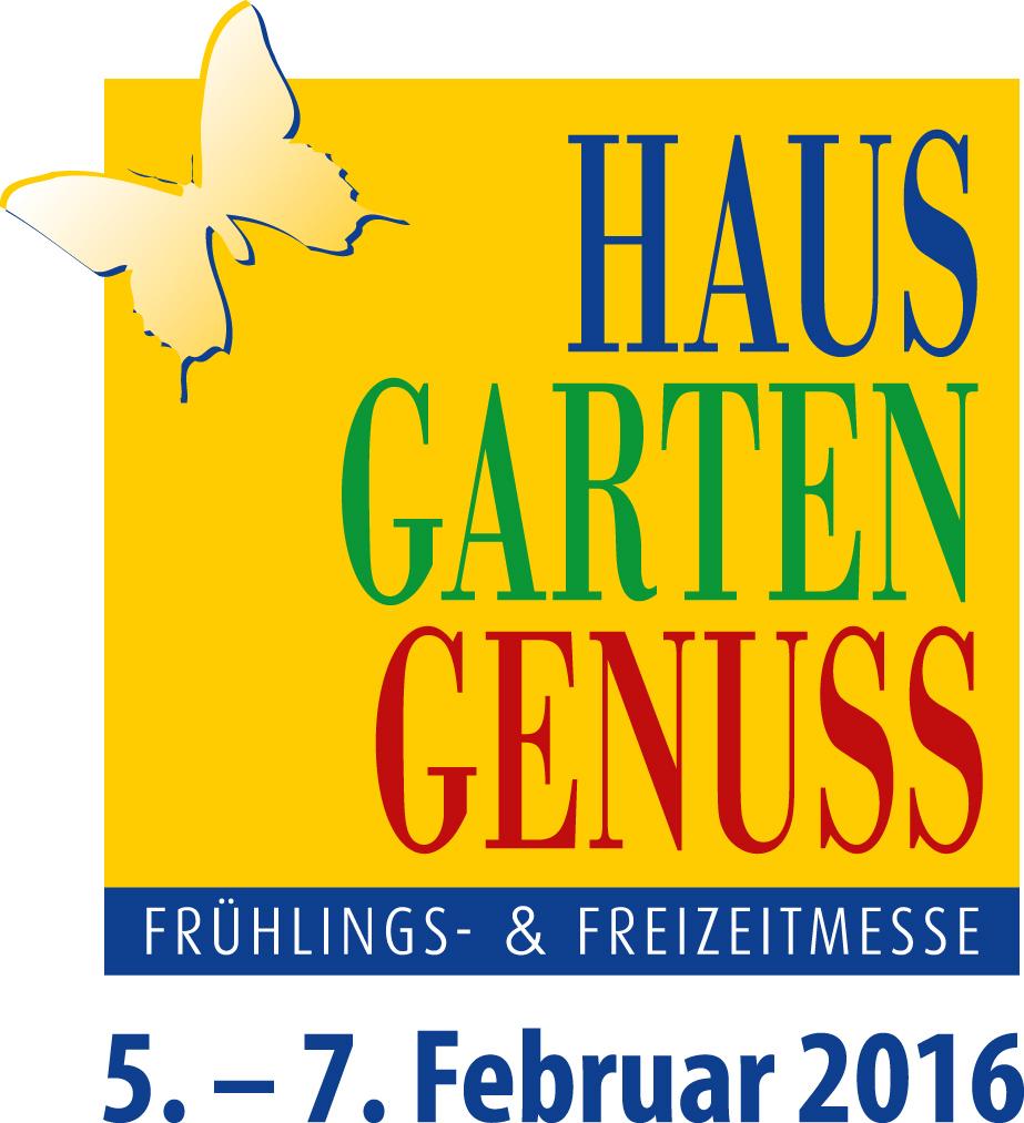 Messe: Haus Garten Genuss