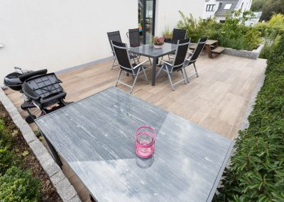 terrasse-in-hattingen-3
