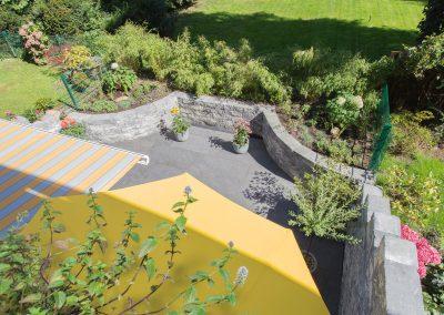 terrasse-in-sprockhoevel-1