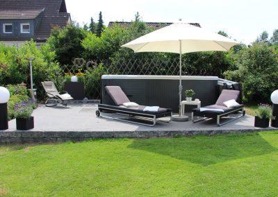 terrasse-witten