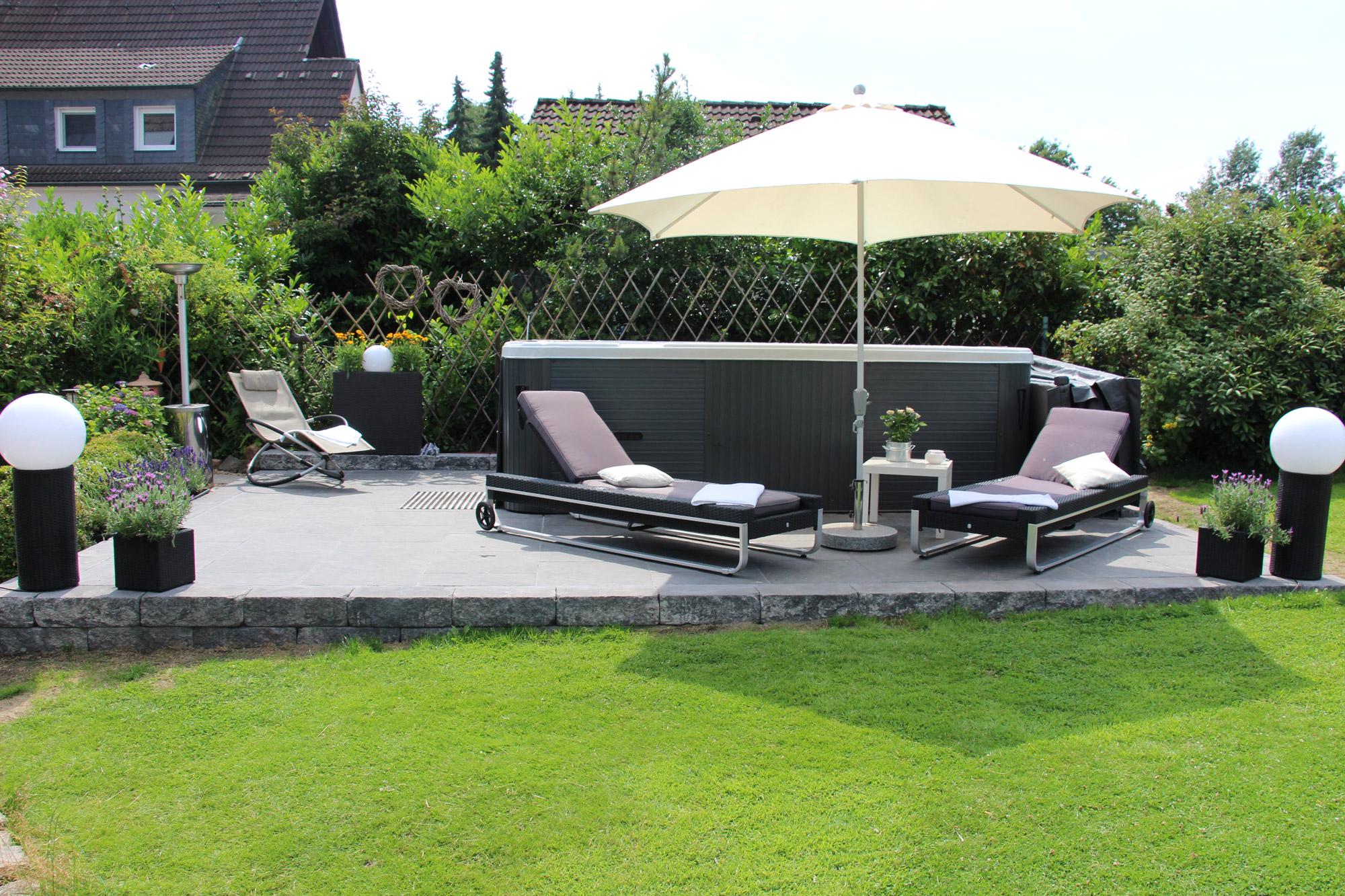 terrassen andreas hanik garten und landschaftsbau. Black Bedroom Furniture Sets. Home Design Ideas