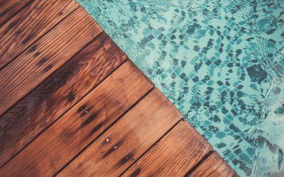 Poolbau Wuppertal